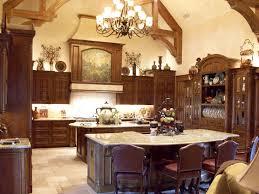 home design 93 astonishing different interior styless