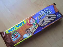 keebler cookies u0026 creme fudge stripes cookies packaged cookies