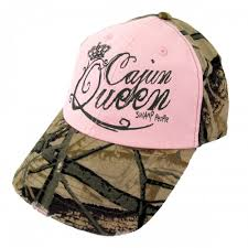 queen hat tattoo i have this hat sw people pinterest queens people and history