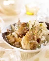 cuisiner du faisan recette faisan aux marrons cuisine madame figaro