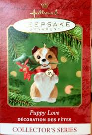 118 best hallmark ornaments in my collection images on pinterest