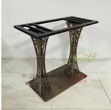 30 inch table legs retro dining tables table leg frame marble table leg test bench