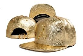 alumni snapbacks tha alumni all golden snapback w7398 jpg