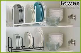 kitchen dish cabinet kitchen cabinet dish rack new wonderful kitchen dish rack singapore