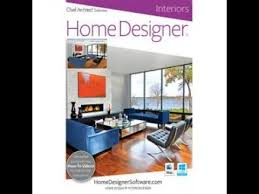 home designer interiors home designer interiors 2017 serial key