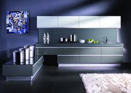 Black Lacquer Kitchen Cabinets by Details Of 3d Drawing Custom Hotel Lacquer Kitchen Cabinets With