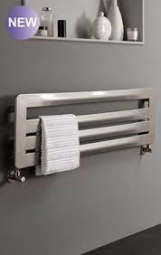 design heizkã rper horizontal 25 best radiators that are for modern interior design