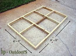 Box Blind Plans How To Make A Box Stand For Deer Hunting The Best Deer 2017