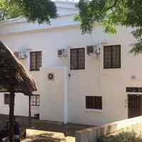 3 Bedroom House To Rent In Cambridge Rentals Offered In East London Gumtree Classifieds South Africa