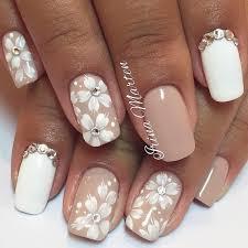 25 best beige nail art ideas on pinterest lace nail art beige