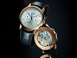 piaget altiplano luxury piaget altiplano 900p replica