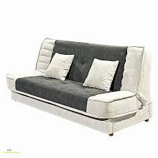 canap futon pas cher canapé 2 places convertible pas cher conforama awesome luxury canapé