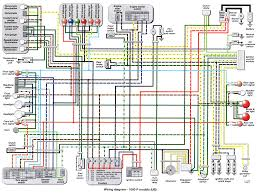 honda dio wiring diagram with exle pictures wenkm