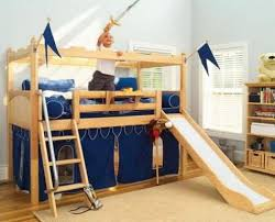 Ikea Kura Bunk Bed 40 Cool Ikea Kura Bunk Bed Hacks Comfydwelling Com Muna