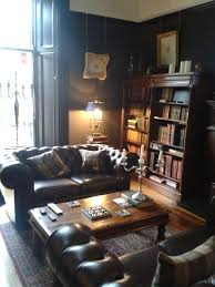 the livingroom edinburgh a winter escape to edinburgh towiwoolwich