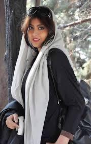 best 25 iran girls ideas on pinterest iranian beauty persian