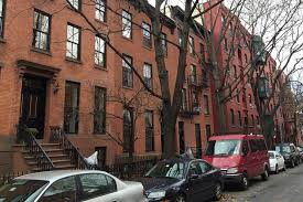 homes with in apartments homes for sale in five 500k brownstoner