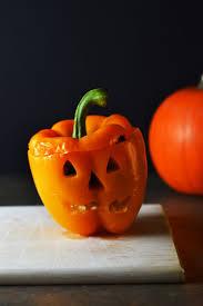 56 best halloween images on pinterest halloween ideas halloween