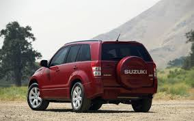 suzuki vitara wallpapers ozon4life