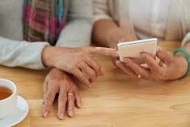 Zuschuss Behindertengerechtes Bad Pflegetelefon Für Angehörige Aktion Barrierefreies Bad