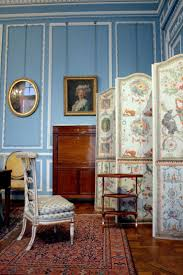 158 best 18th century interiors images on pinterest house