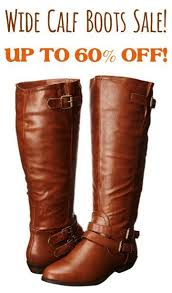 womens boots wide calf sale womens boots sales yu boots
