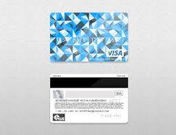 Credit Card Design Template Shop Free Bank Card Credit Card Psd Template Donation Zamartz