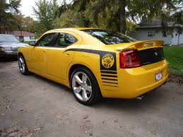 dodge charger srt8 super bee cars pinterest dodge chargers