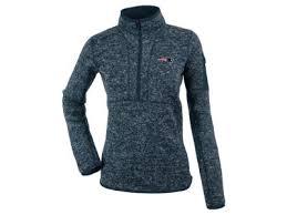 patriots sweater patriots nfl pullover jackets sweaters lids com