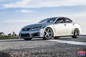 lexus vossen wheels isf archives vossen wheels