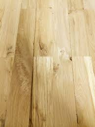 junckers hardwood flooring professional u2013 page 2 u2013 junckers
