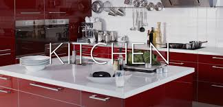 home discount kitchen