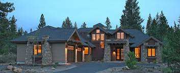 contemporary craftsman house plans 2 story contemporary craftsman home design floor plan