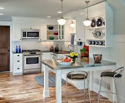 white l shaped kitchen with island white wooden door l shaped kitchen island beige walnut l shape