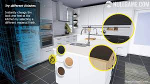 download ikea vr experience youtube