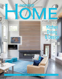 urban home austin san antonio by trisha doucette issuu