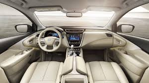 nissan rogue midnight edition 2017 nissan murano specs and information planet nissan
