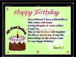 birthday wishes to husband 6 best birthday resource gallery