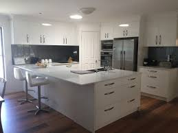 Designer Kitchens Brisbane Small Kitchen Designs Kitchen Designers Custom Cabinets