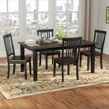 dining room tables sets kitchen dining room sets you ll