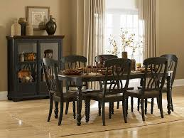 mayos furniture u0026 flooring tennessee dining room furniture