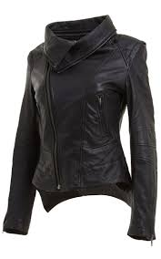 best 25 womens leather coats ideas on pinterest women leather