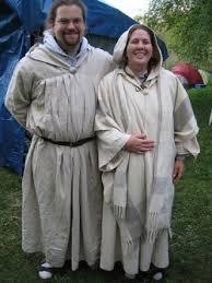 druidic robes druidic apparel druid medb