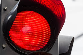 red light traffic violation new jersey woman fights to remove red light traffic cameras