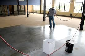 How To Cover Old Concrete by Stone Bond Construction Inc Epoxy Blog