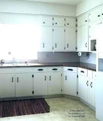 farmhouse kitchen cabinet hardware kitchen hardware knobs farmhouse cabinet knobs farmhouse kitchen