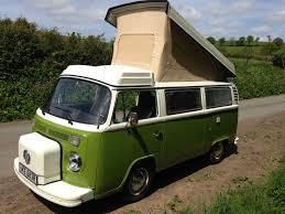 westfalia volkswagen interior 1977 vw westfalia camper u2013 sold kult kars