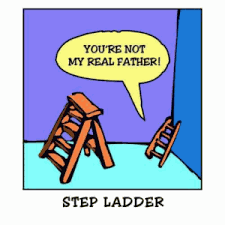 Dry Humor Memes - dry humor kappit