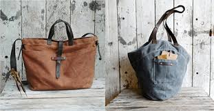 Rugged Purses 35 Sources Of Beautiful Bags For Women Made In Usa The