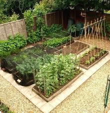 Ideas For Backyard Gardens Backyard Vegetable Garden Design Backyard Vegetable Garden Plans